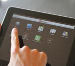 thumb for Bitzer Mobile BEAM Mobility Platform v2.4