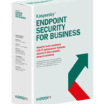 thumb for Kaspersky Endpoint Security for Business