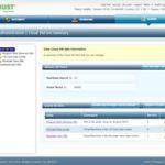 thumb for HyTrust DataControl