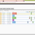 thumb for Intigua Virtualized IT Operations Command Center