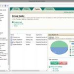 thumb for Kaspersky Security for Virtualization