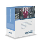 thumb for SonicWALL Global Management System
