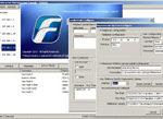 thumb for F-Response Enterprise Edition v3.0.0.9.06
