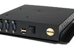 thumb for NetDetector/NetVCR Alpine v4.0