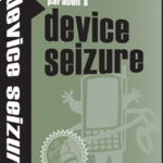 thumb for Paraben Corp. Device Seizure v3.3