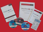 thumb for Technology Pathways ProDiscover Incident Response v6.1