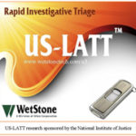 thumb for WetStone Technologies US-LATT