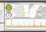 thumb for NitroSecurity NitroView Enterprise Security Manager (ESM) v 8.4