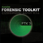 thumb for AccessData Forensic Toolkit v3.0