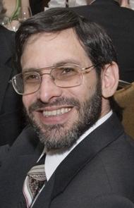 Randy Abrams