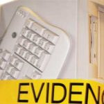 Forensic intel: How digitial investigations have matured