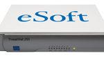 thumb for eSoft ThreatWall 250