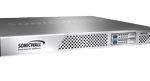 thumb for SonicWALL Email Security Appliance 4300