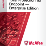thumb for McAfee Total Protection for Endpoint