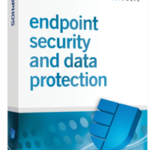 thumb for Sophos Endpoint Protection v10