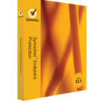 thumb for Symantec Endpoint Protection 12 v12.1