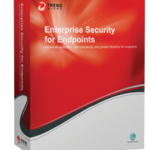 thumb for Trend Micro Enterprise Security for Endpoints
