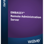 thumb for Wave Systems EMBASSY Remote Administration Server