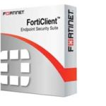 thumb for Fortinet FortiClient 5.0 for Windows