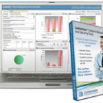 thumb for Lumension Endpoint Management and Security Suite v7.3