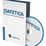 thumb for Safetica Technologies Safetica v5