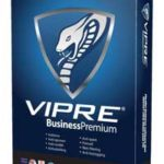 thumb for ThreatTrack Security VIPRE Business Premium v6.0