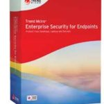 thumb for Trend Micro Enterprise Security for Endpoints v10.6