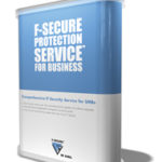 thumb for F-Secure Protection Service for Business v4