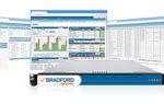 thumb for Bradford Networks Network Sentry v4.1.1