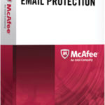 thumb for McAfee Email Protection