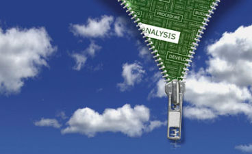 How safe is cloud - really?