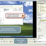 thumb for Raytheon | Websense SureView Insider Threat