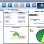 thumb for ThreatTrack Security VIPRE Business Premium