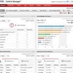 thumb for Trend Micro Smart Protection Complete