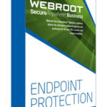 thumb for Webroot SecureAnywhere Business Endpoint Protection with Mobile Protection