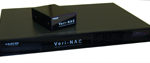 thumb for Black Box Veri-NAC Appliance