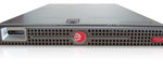 thumb for Enterasys Network Access Control