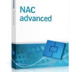 thumb for Sophos NAC Advanced