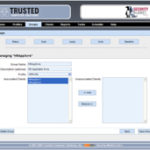 thumb for Trusted Computer Solutions Security Blanket Enterprise v3.1