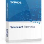thumb for SafeGuard Enterprise