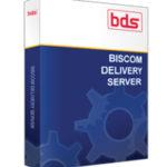 thumb for Biscom Delivery Server v4