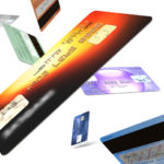 Keeping up the guard: Protecting credit cards