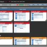 First Look: Seeking application security