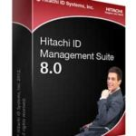thumb for Hitachi ID Systems Hitachi ID Management Suite v8.0