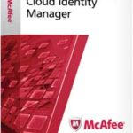thumb for McAfee Cloud Identity Manager