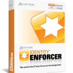 thumb for Avatier Identity Management Suite (AIMS) v9
