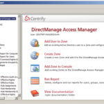 thumb for Centrify Suite 2013.2 Platinum Edition