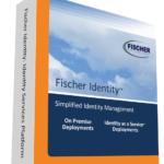 thumb for Fischer International Identity Fischer Identity v5.2