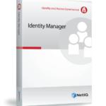 thumb for NetIQ Identity Manager v4.0.2