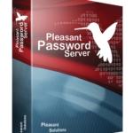 thumb for Pleasant Solutions Pleasant Password Server v4.1.7